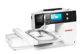 Sewing Machine Repair Dayton Ohio
