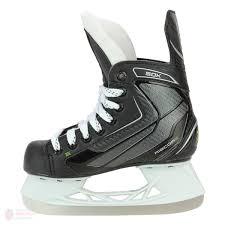 reebok 50k skates. ccm ribcor 50k youth skates reebok 50k p