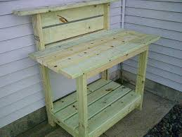 Build A Really Simple Garden Bench  Woodworking For Mere MortalsKreg Jig Bench Plans