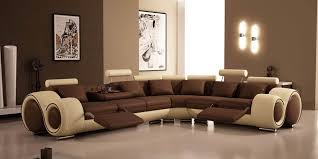 A Guide to Stylish Modern Furniture furniture stores richmond va