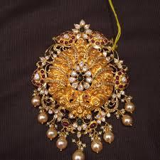 Gold Jewellery Pendant Designs 40 Grams Gold Pendant Design Pendant Design Gold Pendant