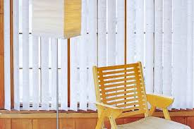 fabric vertical blinds. Wonderful Vertical Linen Fabric Vertical Blinds Intended
