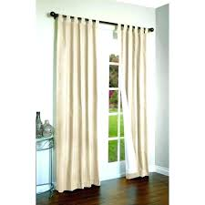 sliding glass door curtains contemporary window treatments for doors patio blinds ds ideas c