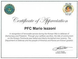 Superlative Certificate Senior Superlative Certificate Barca Fontanacountryinn Com