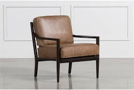 full size of accent chair elegant accent chairs elegant accent chair brown for room board