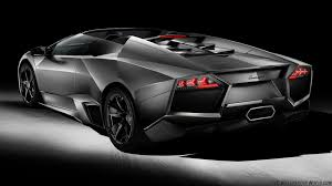 1080p hd wallpaper cars. Perfect 1080p 1080p Wallpapers Hd Cars 5 W6 To Wallpaper P