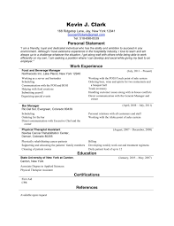 Lpn Resume With No Experience Awesome Collection Useful Licensed