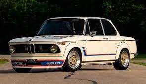 your definitive 1968 76 bmw 2002 er
