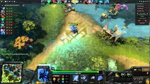 fastest dota 2 match ever youtube