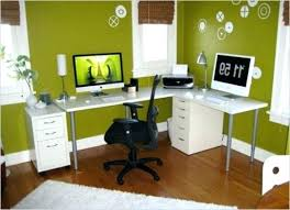 ikea besta office. Ikea Besta Home Office Ideas Terrific Design  Interior Decoration Jobs Ikea Besta Office F