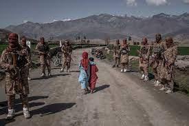 """أفغانستان: جهود """"طالبان"""" لا تكفي لحماية الحقوق"""