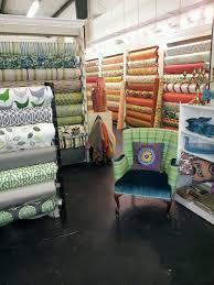 artee fabrics and home fabric s 886 huff rd nw westside home park atlanta ga phone number yelp