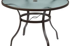 square outdoor dining table round outdoor dining table set small patio with umbrella hole square outdoor