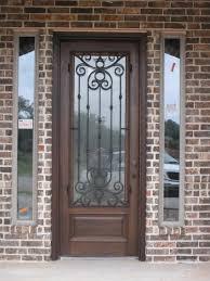 metal front doors with glass metal front doors with glass metal front doors modern exterior front
