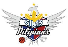 Image result for gilas pilipinas logo
