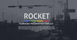 themes powerpoint presentations 25 creative powerpoint templates for great presentations