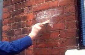 exterior artex paint. painting masonry with waterproofer exterior artex paint