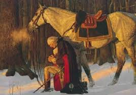 Image result for 1789 george washington makes thanksgiving day on nov. 26