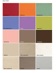 wood colours for furniture. Fontana Furniture Collection-wood Colour Choices Wood Colours For F