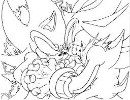 Shadow The Hedgehog Coloring Pages Shadow Coloring Pages Shadow