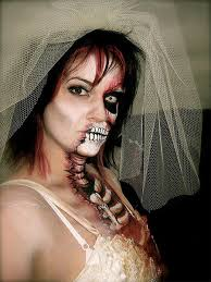 oubly makeup ideas corpse bride 12 y bride makeup looks ideas for makeup dead