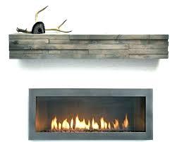 white floating mantel shelf white mantel shelf fireplace mantel shelf log fireplace mantels rustic wood fireplaces white floating mantel shelf