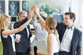 Free Employees Handbook Employee Handbook Free Template Essentials To Include 2018