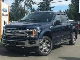 2018 ford xlt f150. fine ford new 2018 ford f150 xlt fx4 xtr 302a v8 supercrew inside ford xlt f150 n