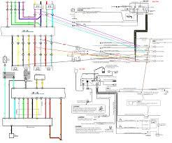 kenwood model kdc 152 wiring diagram wiring diagram \u2022 Kenwood KDC 152 Wire Harness at Kenwood Kdc 152 Wiring Harness Diagram