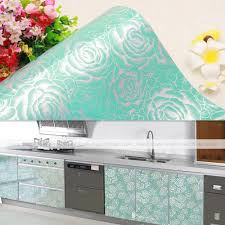 Vinyl Kitchen Cabinet Doors Best Kitchen Cabinet Shelf Liners Picture Of White Kitchen