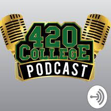 420 College Podcast