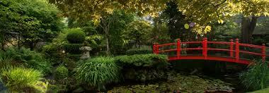 Japanese Garden Irish National Stud Japanese Gardens