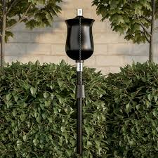 Outdoor torch lights Patio Outdoor Torch Lamp 45 Tomcare Official Website Shop Outdoor Torch Lamp 45