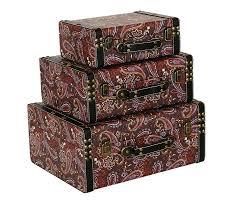 Decorative Storage Boxes Uk 60 best Beautiful Storage Boxes httpwwwparadisefurnitureco 8