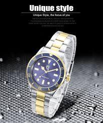 whole micosum brand fashion quartz watches men stainless steel micosum brand fashion quartz watches men stainless steel band business wristwatches 2015 relogios