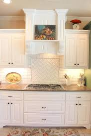 full size of kitchen backsplash contemporary white subway tile kitchen designs diy backsplash kit home large size of kitchen backsplash contemporary white