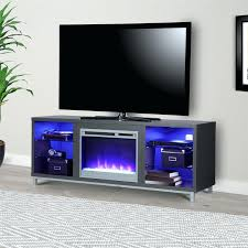 better homes and gardens tv stand. better homes and gardens steele tv stand with fireplace dinner stands target