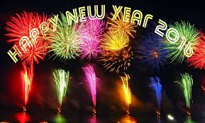 Chart On Happy New Year Chart Of The Day Happy New Year Gary K