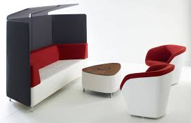 Contemporary Office Furniture Office Swivel Office Chair Online Office Furniture High End