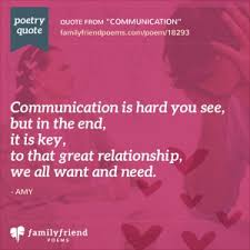 Trust Quotes For Relationships Awesome Love Poems About Relationships Poems On Creating Healthy Relationships