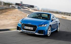 2018 audi order guide. contemporary order 2018 audi tt rs  all photos throughout audi order guide