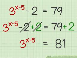 image titled solve exponential equations step 5