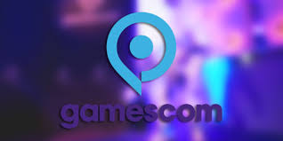 As for what it'll show during the event, however, no one is entirely certain.rainbow six extractionis arguably its most intriguing title in development, and we haven't seen too much of it in action —a short gameplay revealdropped earlier this year, but it left fans yearning for more. Which Companies Will Be At Gamescom 2021 So Far Screen Rant