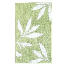 green bath rug sage green bathroom rugs dark sage green bathroom rugs green bath rug sets