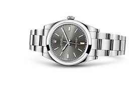 find your rolex watch men rolex oyster perpetual 39 m114300 0001