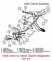 1959 chevy impala steering column diagram not lossing wiring diagram • clutch and transmission chevy steering column wiring diagram chevy steering column repair