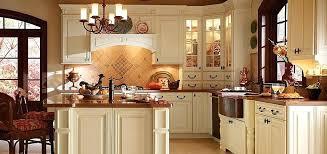 thomasville kitchen cabinets image of kitchen cabinets kitchen cabinets llc thomasville kitchen cabinets