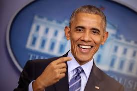 Obama scores another 400K speaking fee amid criticism New York Post