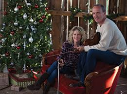 Natalie Macmaster Donnell Leahy A Celtic Family Christmas