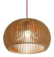 wooden chandelier lighting. Wonderful Chandelier Modern Wood Chandelier Lighting Lamps Living Room Dining  Personality Wooden Lantern Study Of The Bar Ceiling Light Pendant Hanging  Throughout E